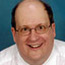 Jared Spool Portrait